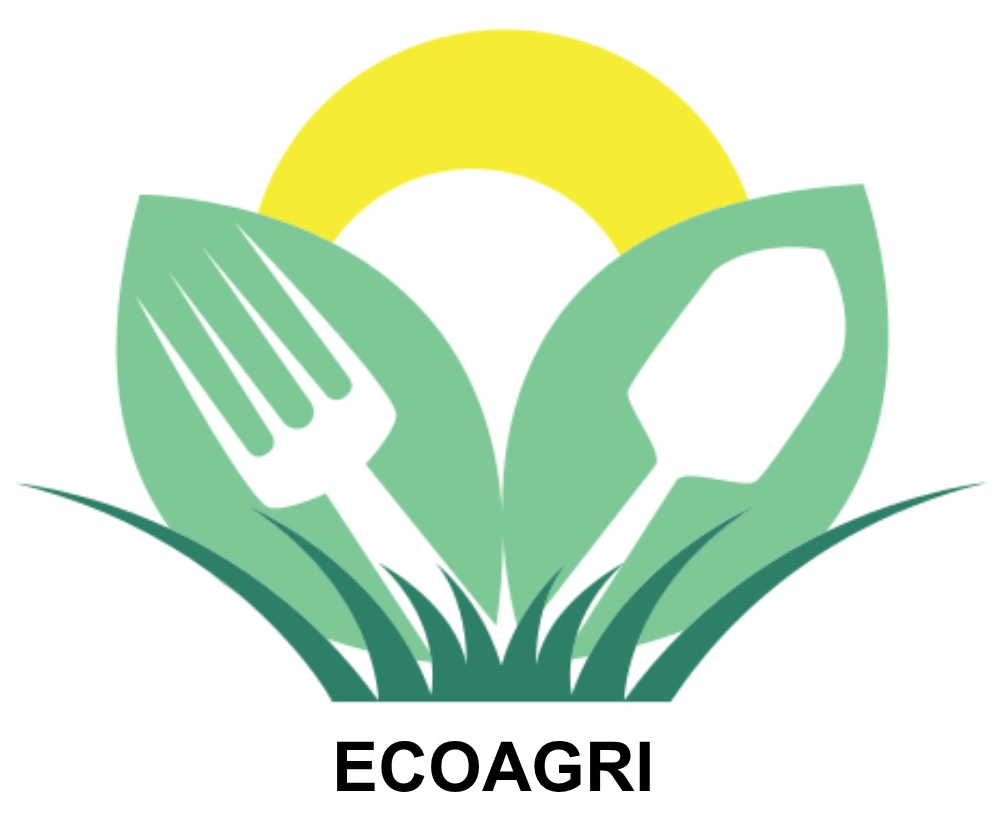 Adult training course for small farmers on ecological and urban agriculture
